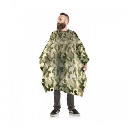 8050712030033-mantelle-monouso-army-taglio-barbiere-youbarber