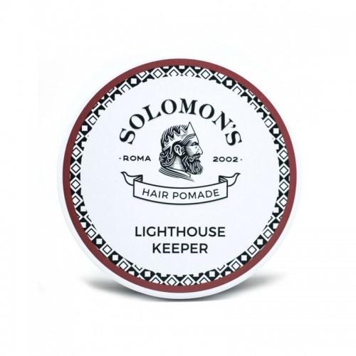 8051128710380-cera-professionale-solomon-lighthouse-lucido-tenuta-forte-youbarber