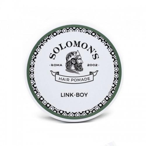 8051128710397-solomon-linkboy-cera-capelli-professionali-lucida-tenuta-media-youbarber