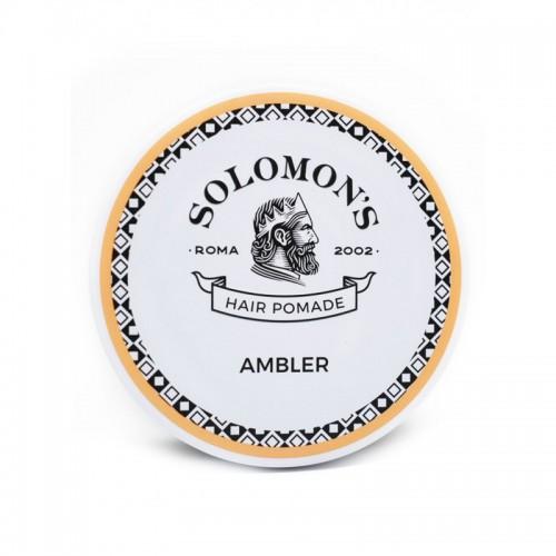 8051128710403-cera-professionale-salomon-ambler-semi-opaca-tenuta-media-youbarber