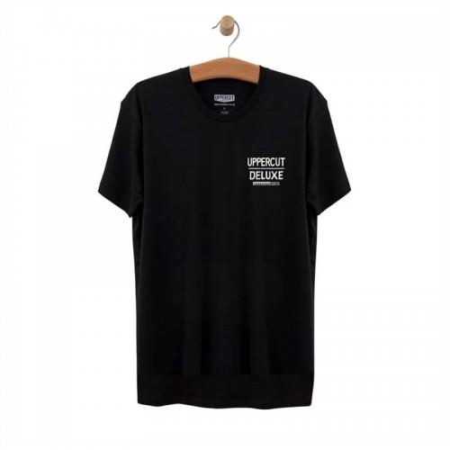 817891024011-uppercut-maglietta-tshirt-block-tee-youbarber