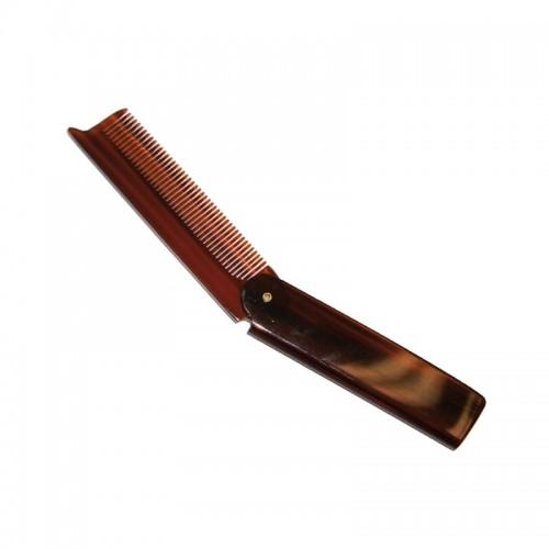 8423029039271-pettine-capelli-professionale-youbarber
