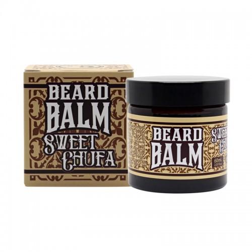 8436041415572-hey-joe-beard-balm-n5-sweet-chufa-youbarber