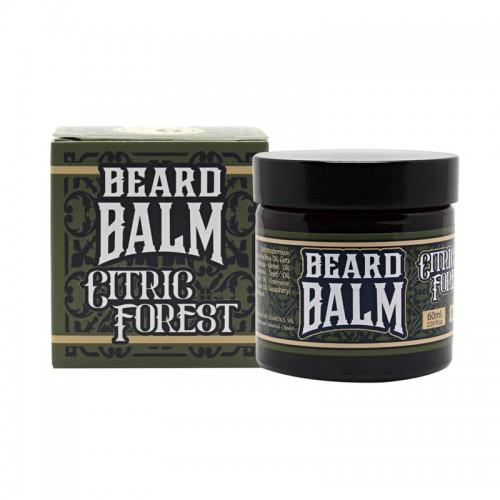 8436041415589-hey-joe-beard-balm-n6-citric-forest-youbarber