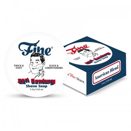 850001062190-fine-accoutrements-shaving-soap-american-blend-youbarber