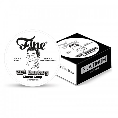850001062206-fine-accoutrements-shaving-soap-platinum-youbarber