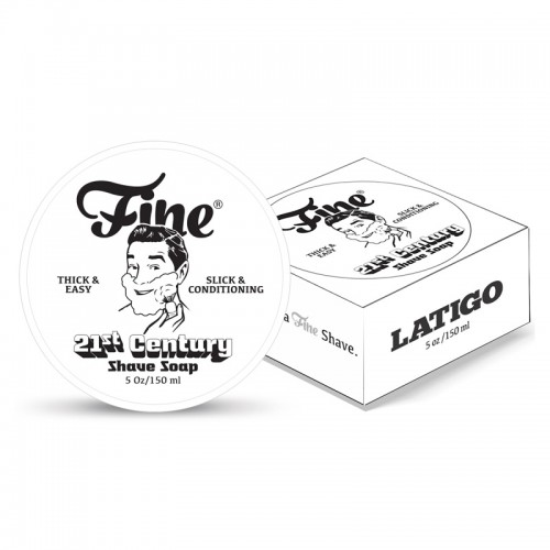 850001062213-fine-accoutrements-shaving-soap-latigo-youabrber