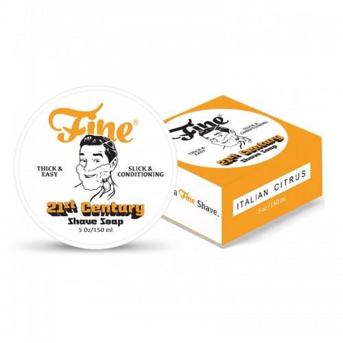 850001062237-fine-accoutrements-shaving-soap-italian-citrus-youbarber