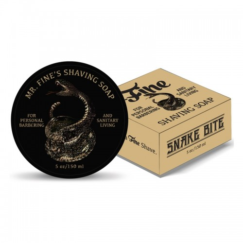 850001062244-fine-accoutrements-shaving-soap-snake-bite-youbarber