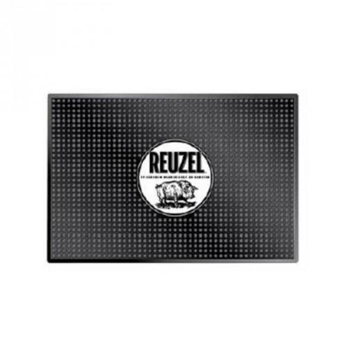 Reuzel - Station Mat