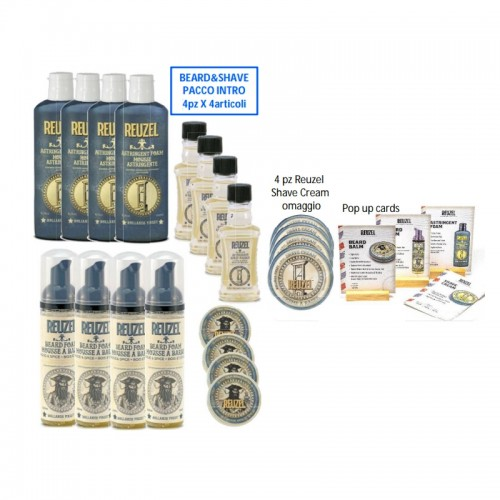 850004313725-reuzel-pacco-intro-beard--shave-prodotti-pop-up-cards-portaprezzi-youbarber