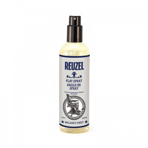 850004313893-reuzel-clay-spray-youbarber