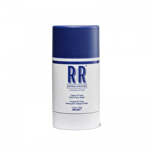 850013332779-reuzel-clean-fresh-solid-face-wash-stick-youbarber