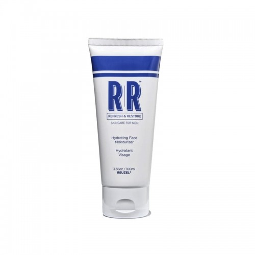 850013332786-reuzel-hydrating-face-moisturizer-youbarber