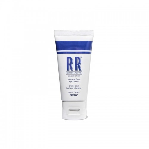850013332793-reuzel-intensive-care-eye-cream-youbarber