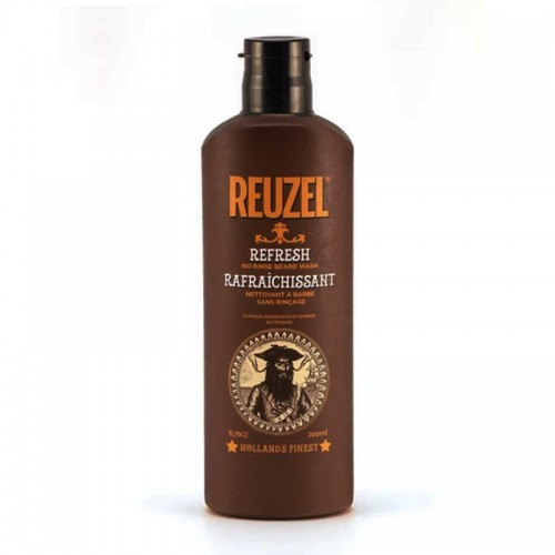 850013332809-reuzel-refresh-no-rinse-beard-wash-youbarber