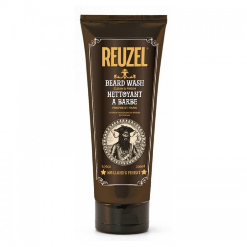 850013332816-reuzel-clean--fresh-beard-wash-youbarber