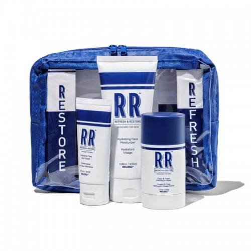 850013332915-reuzel-skin-care-gift-set-bag-youbarber