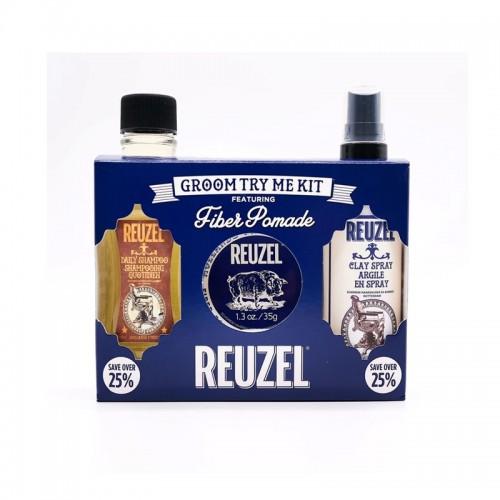 850020289042-reuzel-fiber-try-me-kit-youbarber