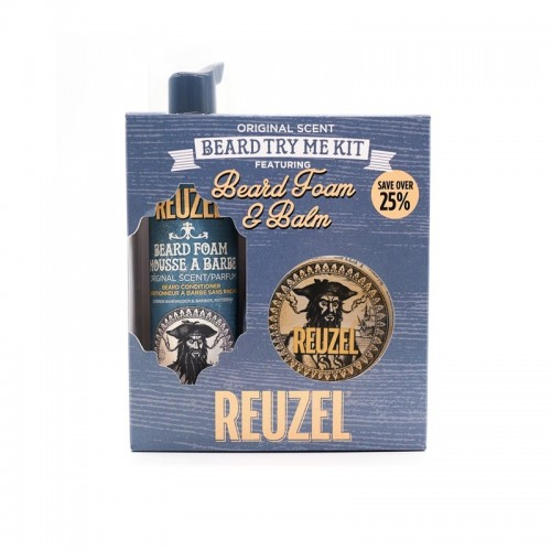 850020289073-reuzel-wood-spice-beard-try-me-kit-youbarber
