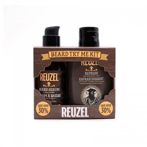850020289097-reuzel-clean-fresh-beard-try-me-kit-youbarber
