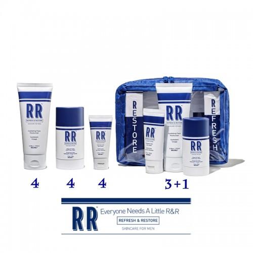 850020289325-reuzel-rr-skin-care-intro-youbarber