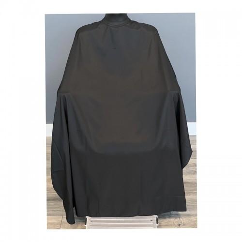 855674008315-trubarber-mantella-taglio-barber-cape-black-youbarber