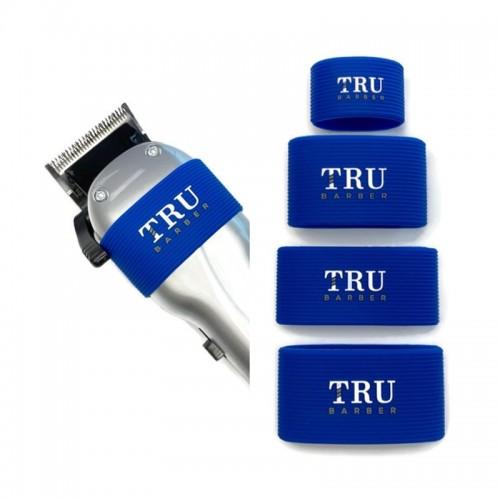855674008575-trubarber-grip-bands-blue-fascette-tagliacapelli-youbarber
