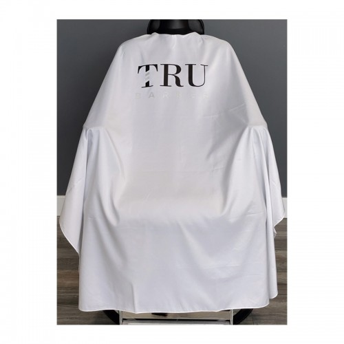 868673000464-trubarber-mantella-taglio-barber-cape-white-youbarber