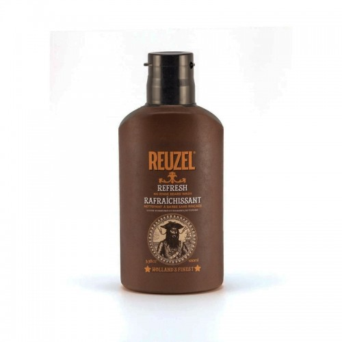 8850013332946-reuzel-refresh-no-rinse-beard-wash-youbarber
