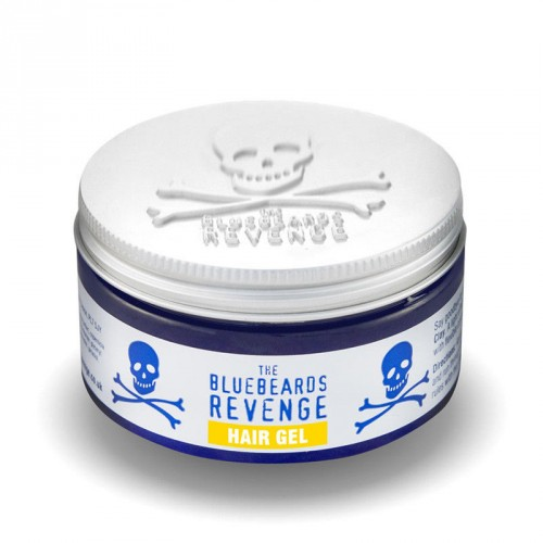 Bluebeards-revenge-hair-gel-per-capelli-professionale