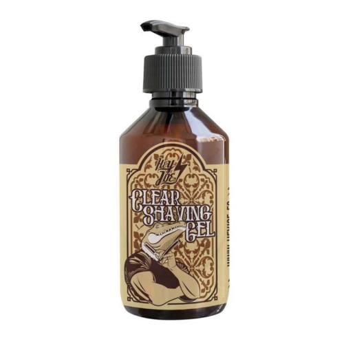 CLEAR-SHAVING-GEL-trasparente-da-rasatura-vendita-online