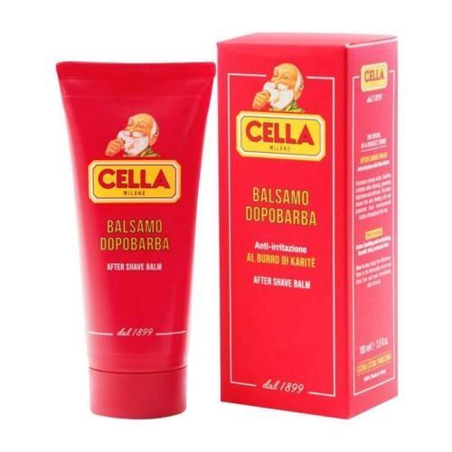 Cella-milano-balsamo-dopobarba-after-shave-balm-sapone-rasatura