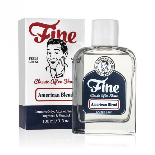 Fine-Accoutrements-After-Shave-American-Blend-100ml