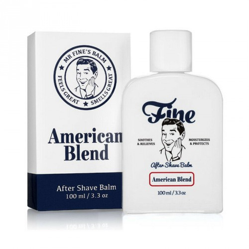 Fine-Accoutrements-After-Shave-Balm-American-Blend-100ml