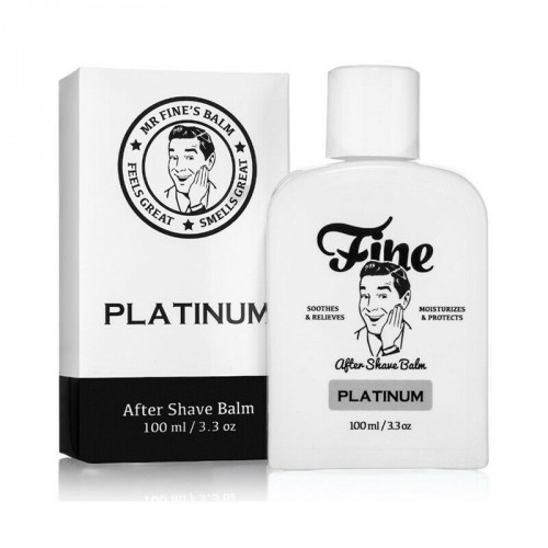 Fine-Accoutrements-After-Shave-Balm-Platinum-100ml