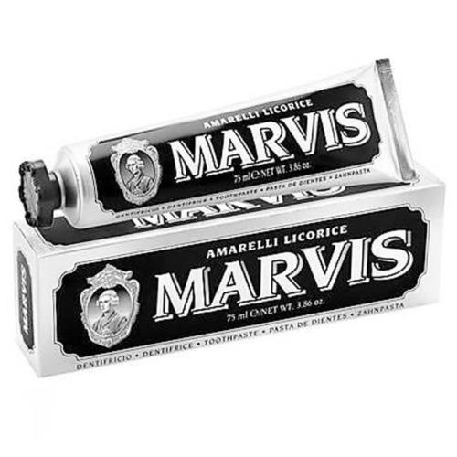 Marvis-dentifricio-amarelli-licorice-mint-pasta-denti