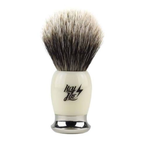 PREMIUM-SHAVING-BRUSH-tasso-puro