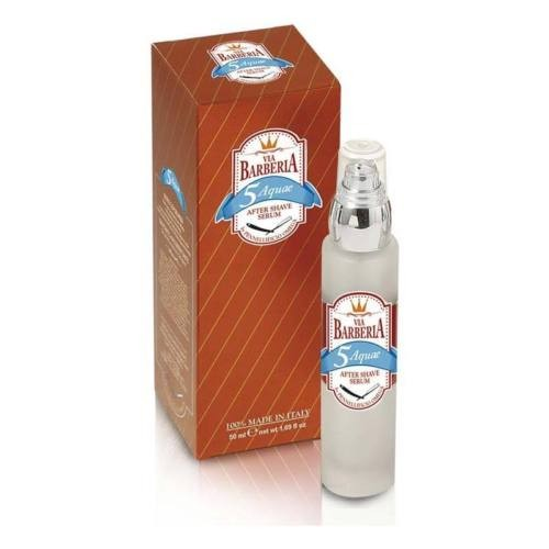Via-Barberia-after-shave-serum-aquae-siero-dopo-barba