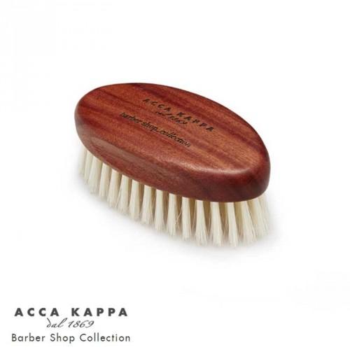 Acca Kappa - Spazzola da Barba Kotibe White
