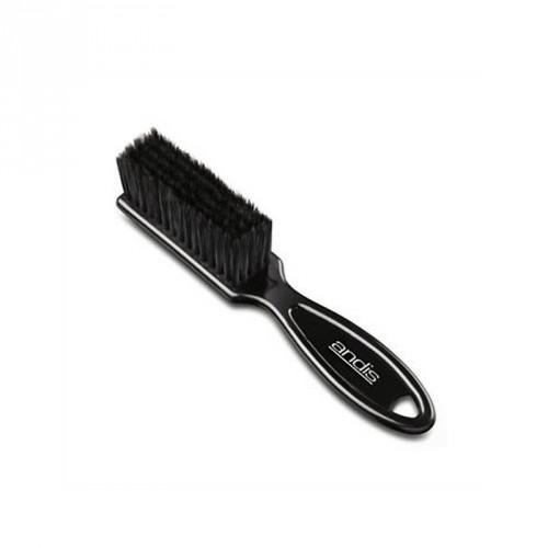 Andis - Blade Brush Spazzola per Pulizia Tagliacapelli
