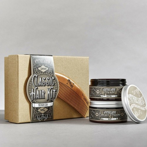 apothecary-87-classic-hair-kit-cere-capelli-pettine