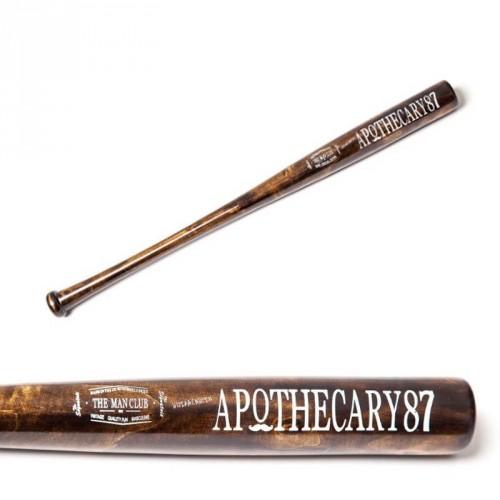 apothecary87-mazza-da-baseball-display-bat-youbarber