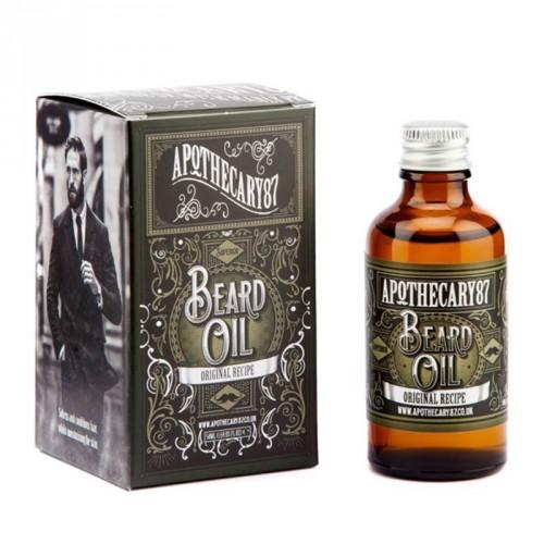 apothecary87-original-recipe-50ml-olio-da-barba-beard-oil
