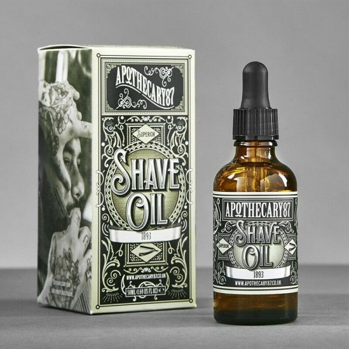 apothecary87-shave-oil-prodotto-da-rasatura-olio-premium