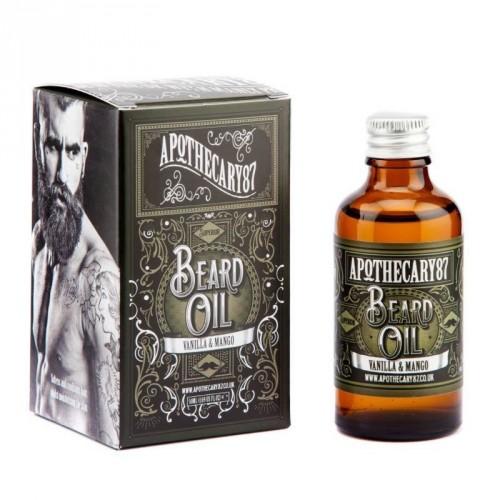 apothecary87-vanilla-e-mango-olio-da-barba-50ml