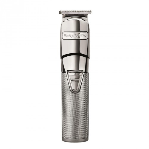 Babyliss Pro - FX7880E Metal Trimmer