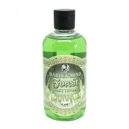 barber-mind-forest-tonic-lotion-capelli-hiro-planet-series