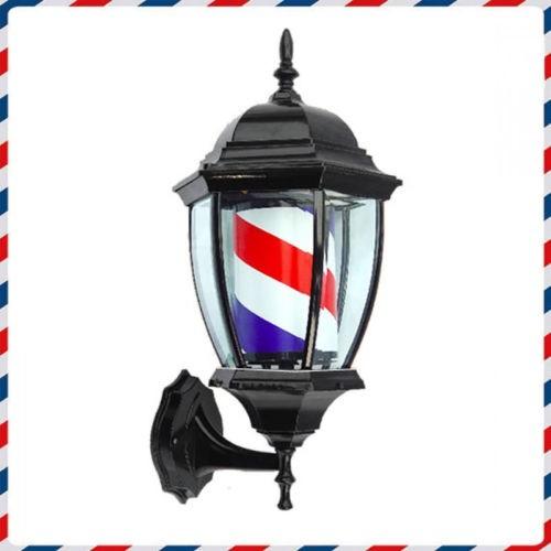 barber-pole-lanterna-vintage-lantern-palo-barbiere-insegna-barber