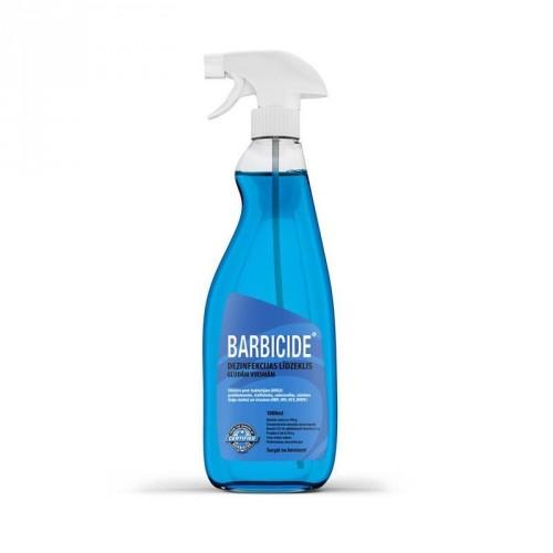 barbicide-detergente-igienizzante-spray-professionale-barbiere